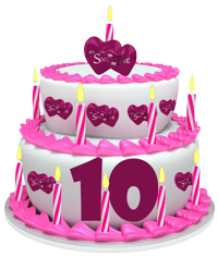 10-years-special-trade-cake-200.png