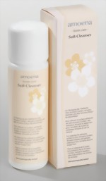 amoena-soft-cleanser-medium.jpg