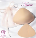amolux-nature-foam-breasts-medium.jpg