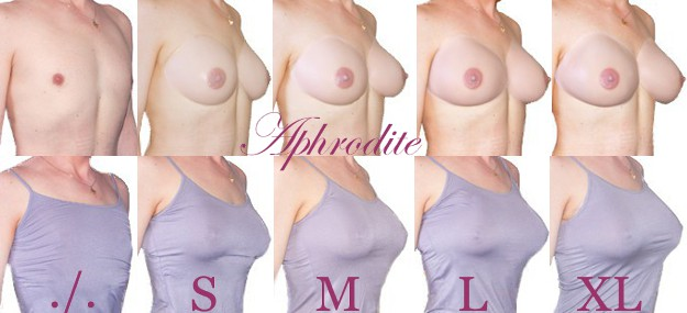 aphrodite-cup-sizes.jpg