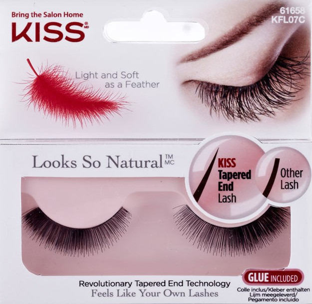 artificial-eye-lashes-reusable-hot-6595.jpg