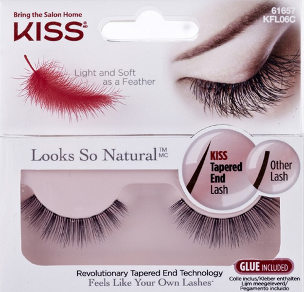 artificial-eye-lashes-reusable-iconic-6594.jpg