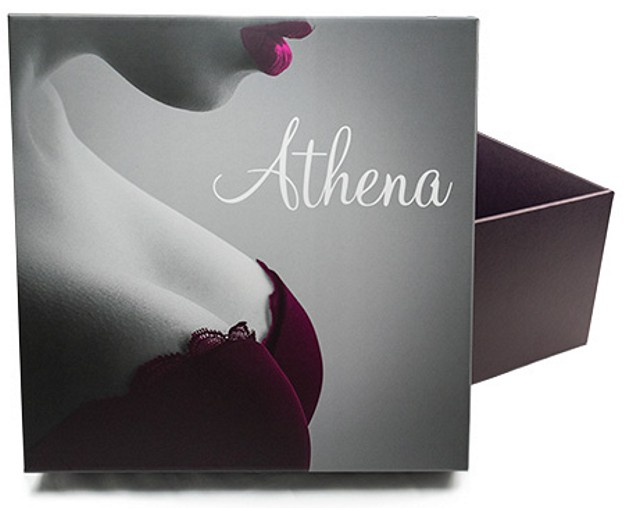 athena-breastplate-packaging-2.jpg