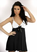 babydoll-negligee-black-white-7400-1-small.jpg