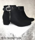 bootie-black-faux-suede-gold-buckle-1900-1903-625-small.jpg
