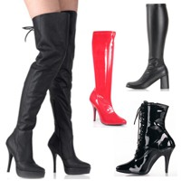 boots-booties-oversizes-ladies-shoes-wg.jpg
