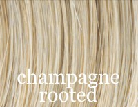 cascade-new-champagne-rooted-4740.jpg