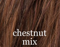 cascade-new-chestnut-mix-4737.jpg