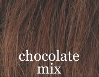 cascade-new-chocolate-mix-4732.jpg