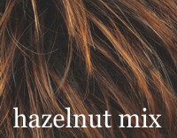 cascade-new-hazelnut-mix-4735.jpg