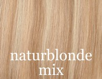 cascade-new-naturblonde-mix-4739.jpg