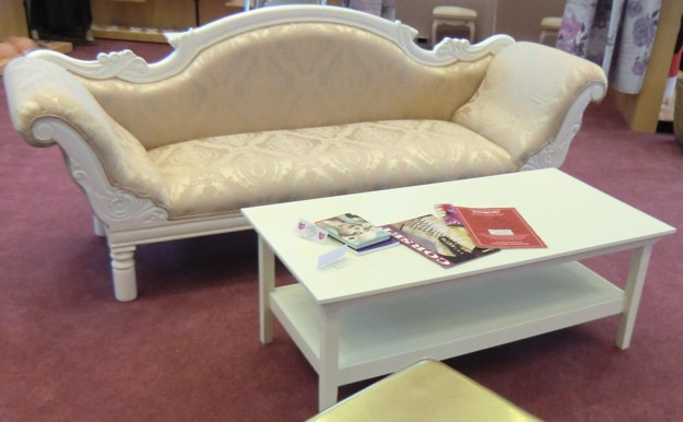 couch-showroom-schwaig-nuernberg.jpg