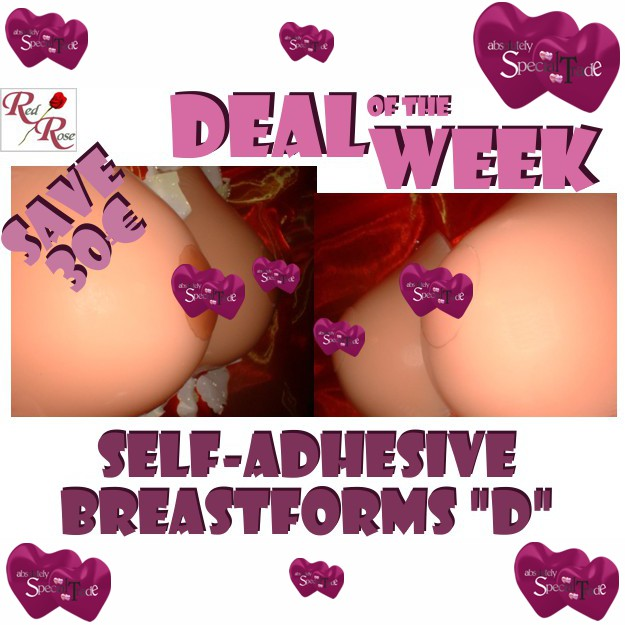 deal-of-the-week-silicone-breastforms-self-adhesive-d-201805-cens.jpg