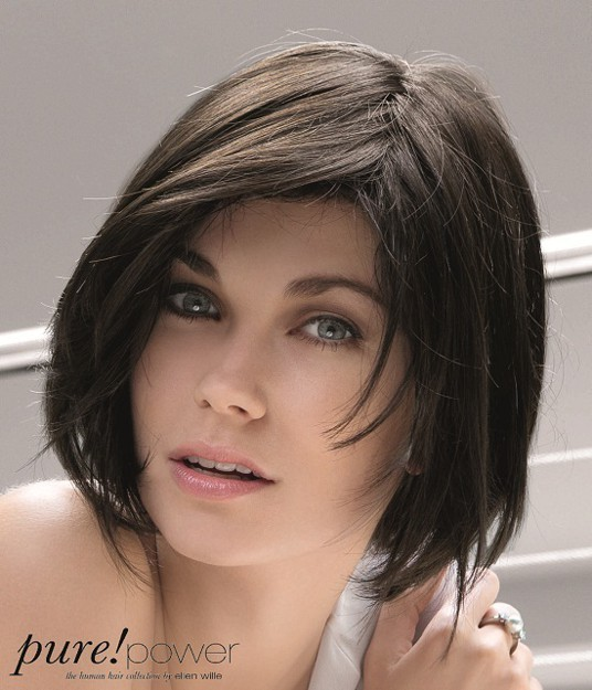 ellen-wille-pure-power-real-hair-wig-gloss.jpg