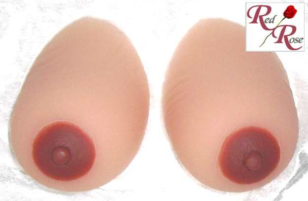 extra-elderly-breast-forms-mature-women-red-rose-1200-4-625.jpg