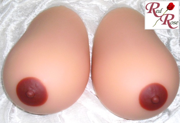 extra-elderly-breast-forms-mature-women-red-rose-1220-1-625.jpg