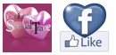 Special-Trade on facebook - news and infos