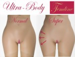 femline-silicone-suit-panty-bottom-thigh-vagina-ultra-body-normal-super-2-medium.jpg