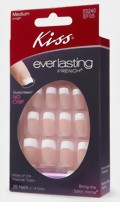 fingernails-everlasting-french-infinite-6505-1-small.jpg