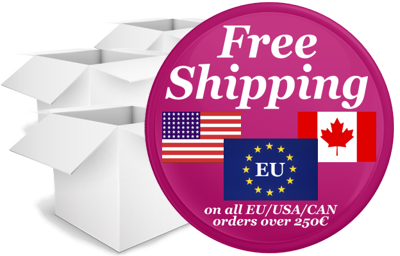 free-shipping-eu-usa-can-orders-dhl-fedex-400.png
