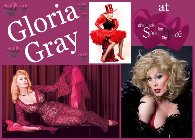 gloria-gray-at-special-trade-10-years-party.jpg