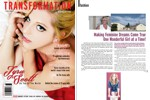 interview-transformation-magazin.jpg