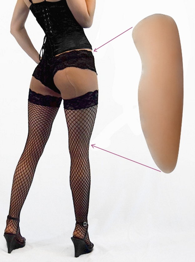 jolie-attachable-silicone-thigh-and-hip-pads-size-2-3-5581.jpg