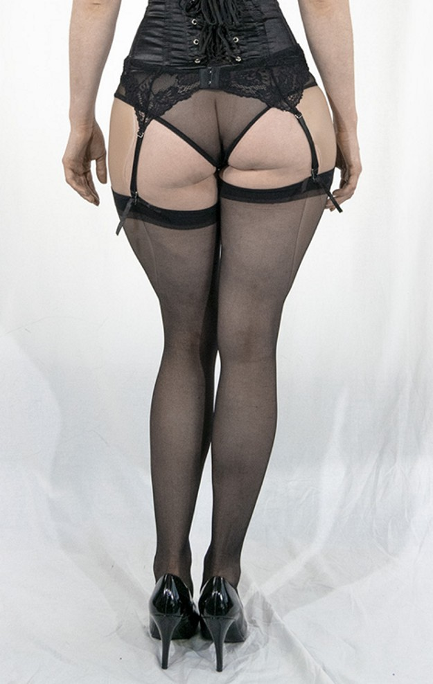 jolie-attachable-silicone-thigh-and-hip-pads-size-2-5581.jpg