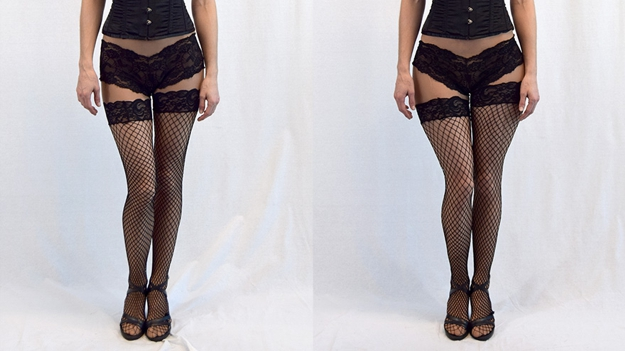 jolie-attachable-silicone-thigh-and-hip-pads-sizing-comparison-before-after-5581.jpg