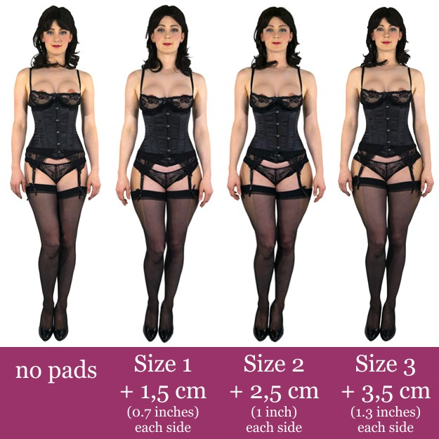 jolie-attachable-silicone-thigh-and-hip-pads-sizing-comparison-sizes-5580-5582.jpg