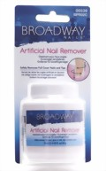 kiss-nails-remover-artificial-fingernails-6540-small.jpg