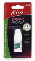 kiss-salon-nail-glue-repair-kit-6516-small-2.jpg