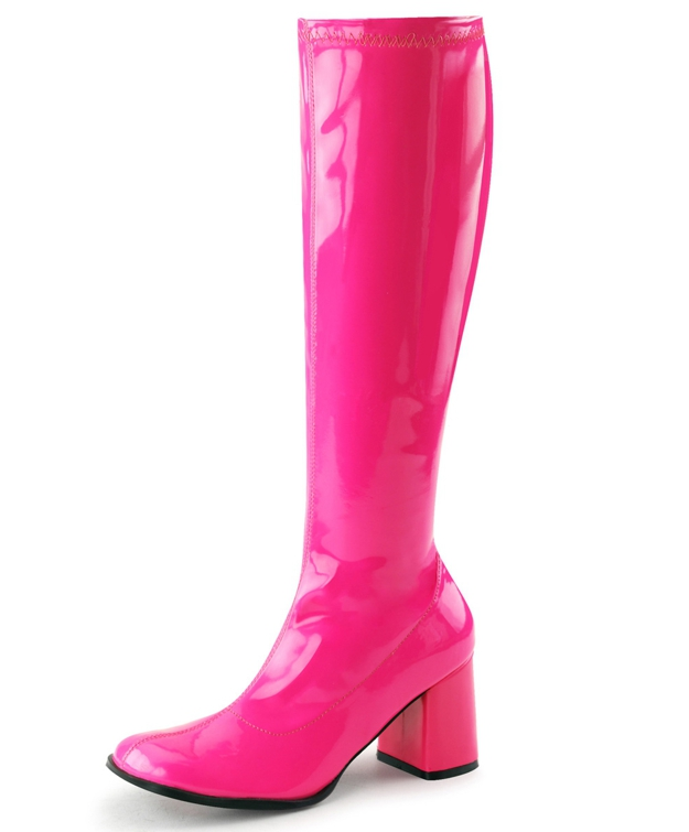 ladies-boots-patent-leather-uv-pink-oversizes-3150.jpg