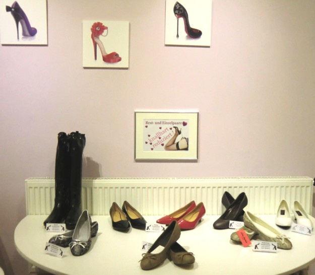 ladies-shoes-special-prices-showroom-schwaig-nuernberg.jpg