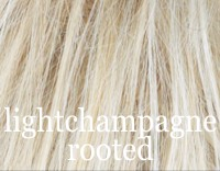 lightchampagne-rooted.jpg