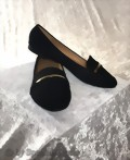 loafer-black-faux-suede-gold-buckle-1968-1971-625-small.jpg