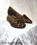 loafer-leopard-faux-suede-gold-buckle-1963-1966-625-small.jpg