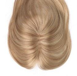 parting-monofilament-wig.jpg