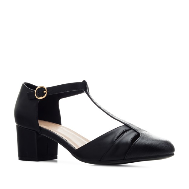 pumps-black-625-2437.jpg