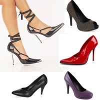 pumps-courtshoes-peeptoes-oversizes-ladies-shoes-wg.jpg