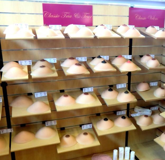 redrose-classic-velcro-silicone-breasts-showroom-schwaig-nuernberg.jpg