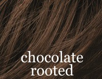 rw-chocolate-rooted.jpg