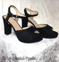 sandals-black-faux-suede-1948-1951-625-small.jpg