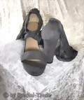 sandals-gray-faux-suede-lacing-1973-1976-625-small.jpg