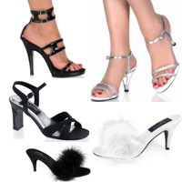 sandals-oversizes-ladies-shoes-wg.jpg