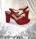 sandals-red-faux-suede-1958-1961-625-small.jpg