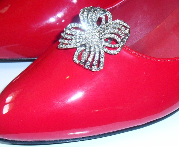 shoe-clips-example-3.jpg