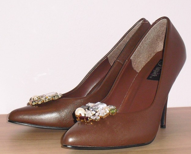 shoe-clips-example-4.jpg