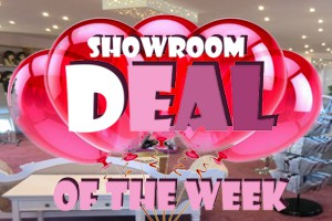 showroom-deal-of-the-week-300.jpg