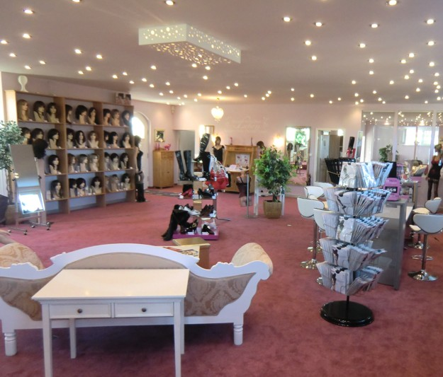 showroom-overview-schwaig-nuernberg.jpg